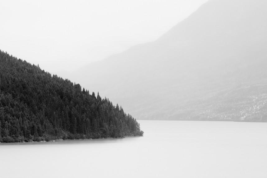 Alaska No. 33