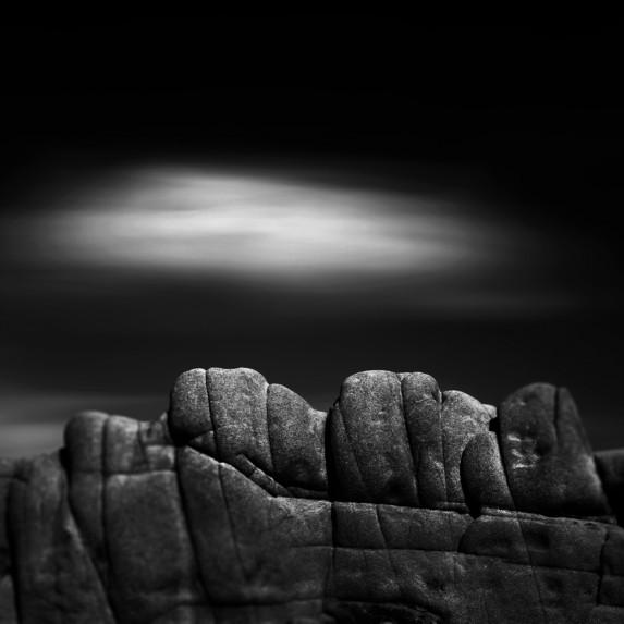 Ancient Stones No 14