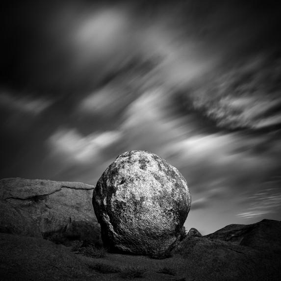 Ancient Stones 23