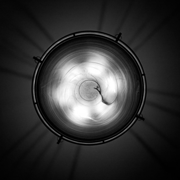 Ceiling Lamp, Hotel No 1