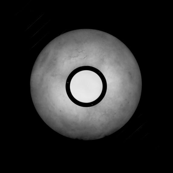 Ceiling Lamp, Denver No 2