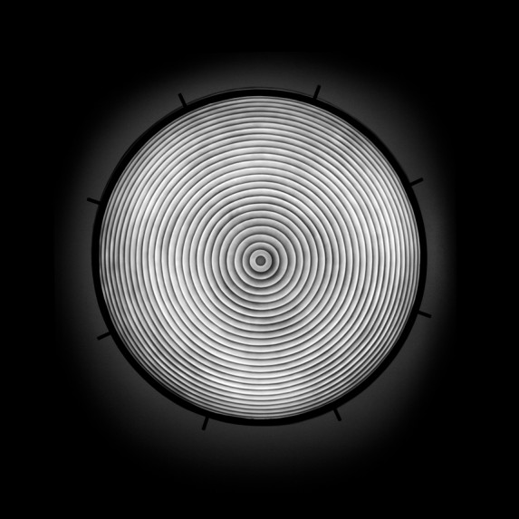 Ceiling Lamp - Rodizio Grill