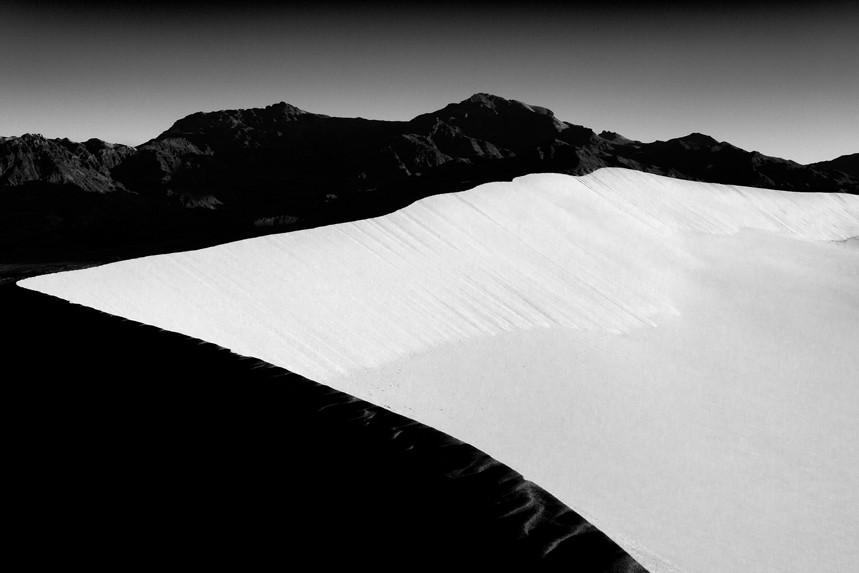 Dunes of Nude 89