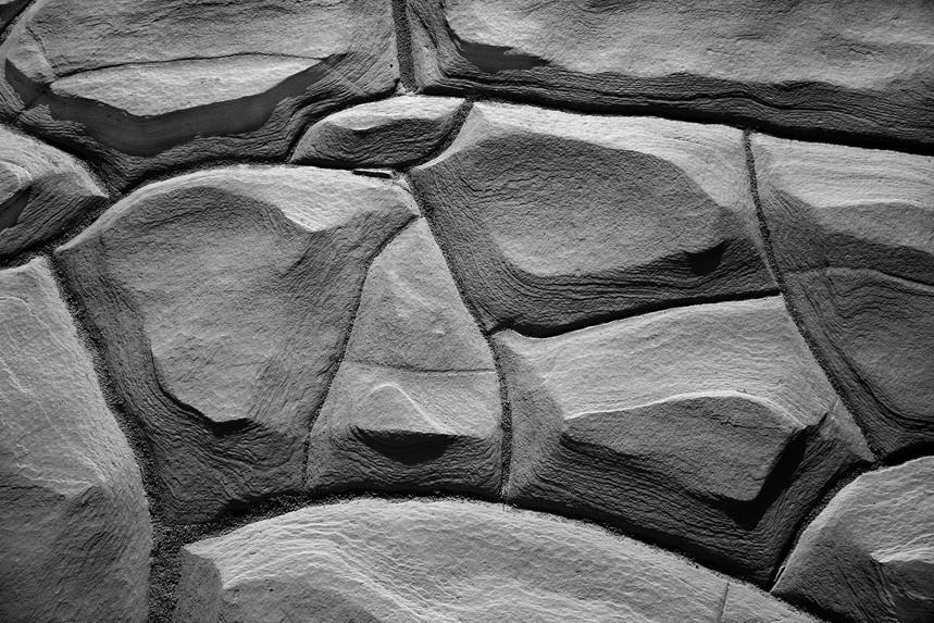 Mud Art 1