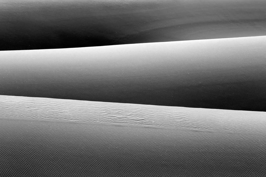 Dunes of Nude No 73