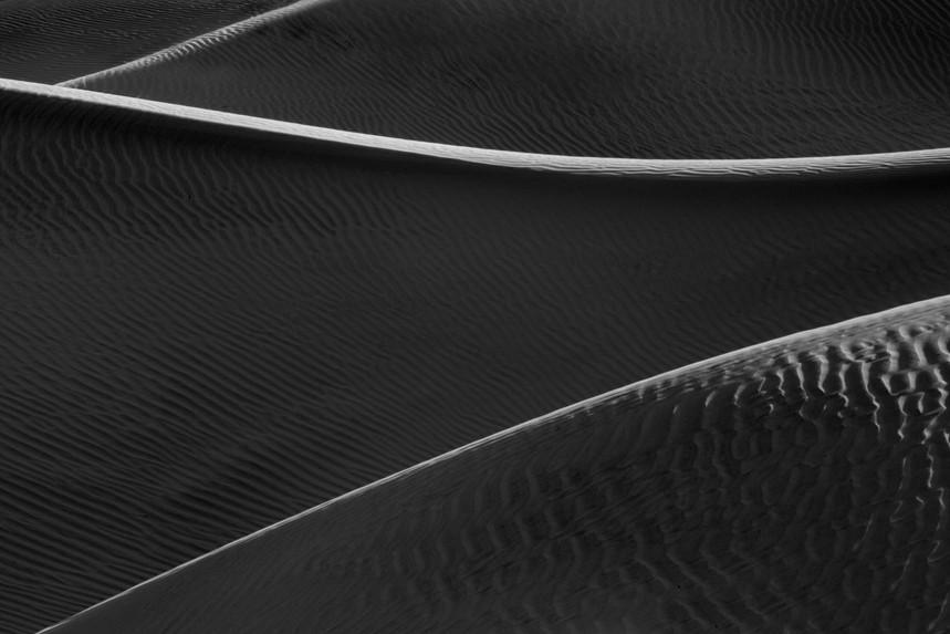 Dunes of Nude 104