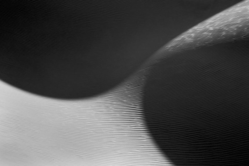 Dunes of Nude 105