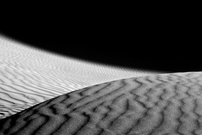 Dunes of Nude 90