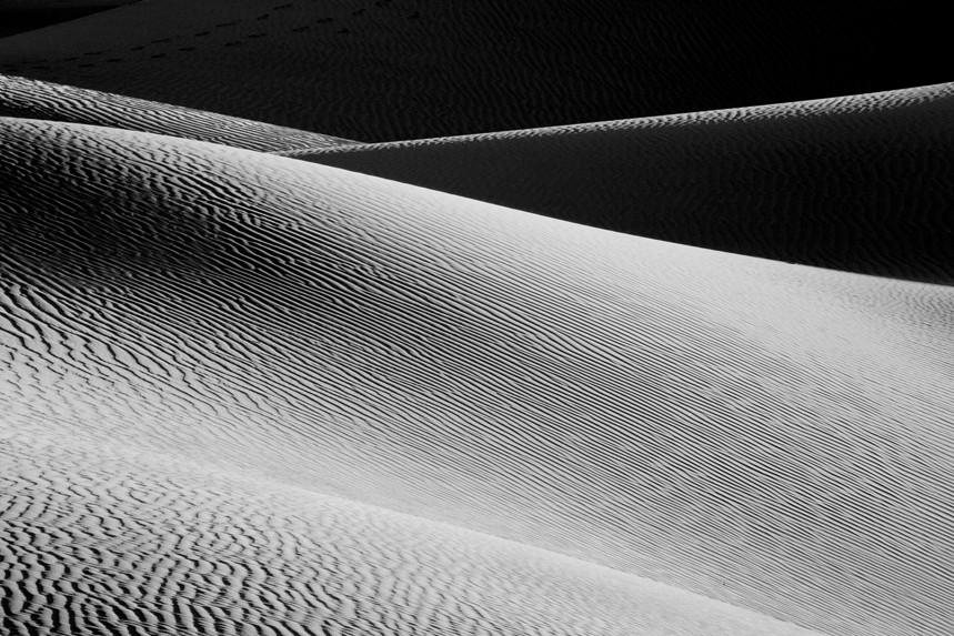 Dunes of Nude 96