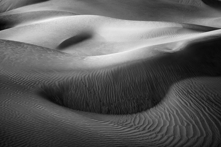 2012-1-14-Dunes-of-Nude-No-43-Final-2-12-2012-1000