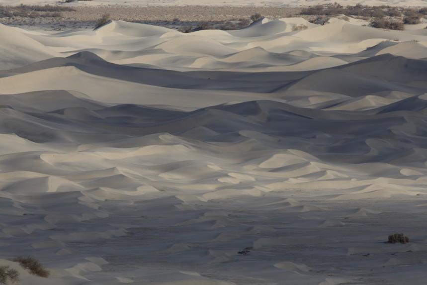 Death-Valley-Dunes-No.-2-BEFORE