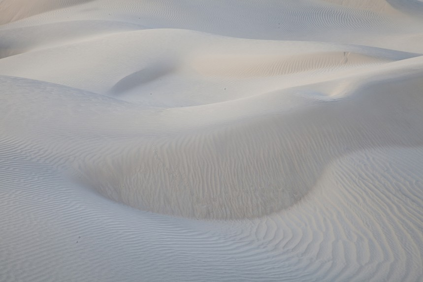 Dunes-of-Nude-No-43-BEFORE-WEB-1000