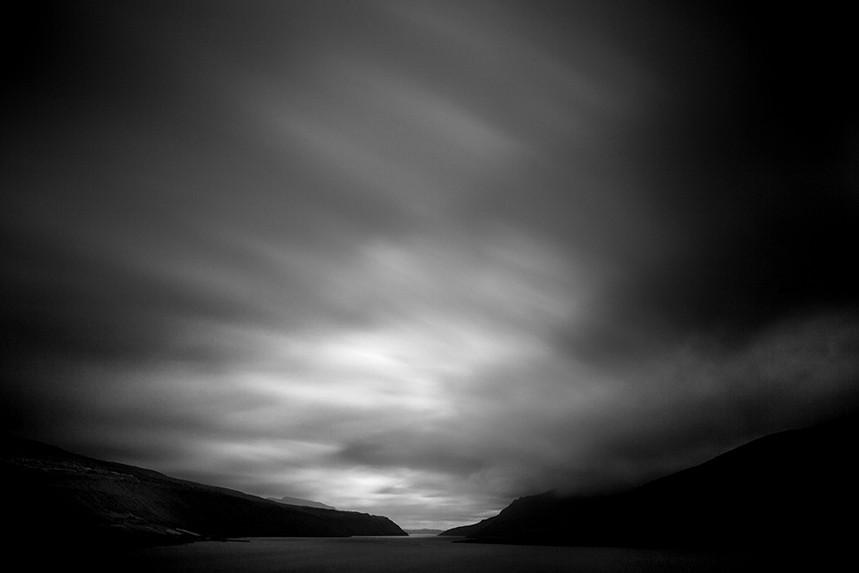 Faroe Islands No 106