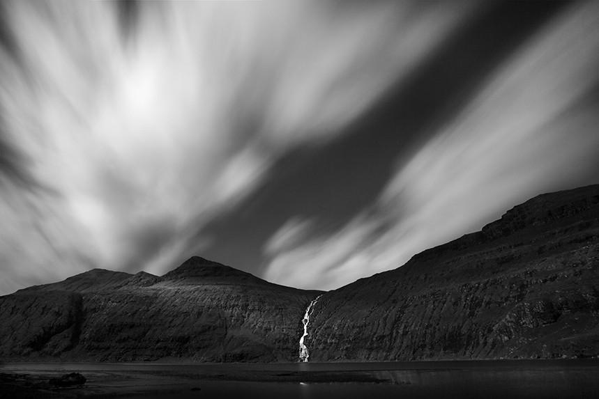 Faroe Islands No 107