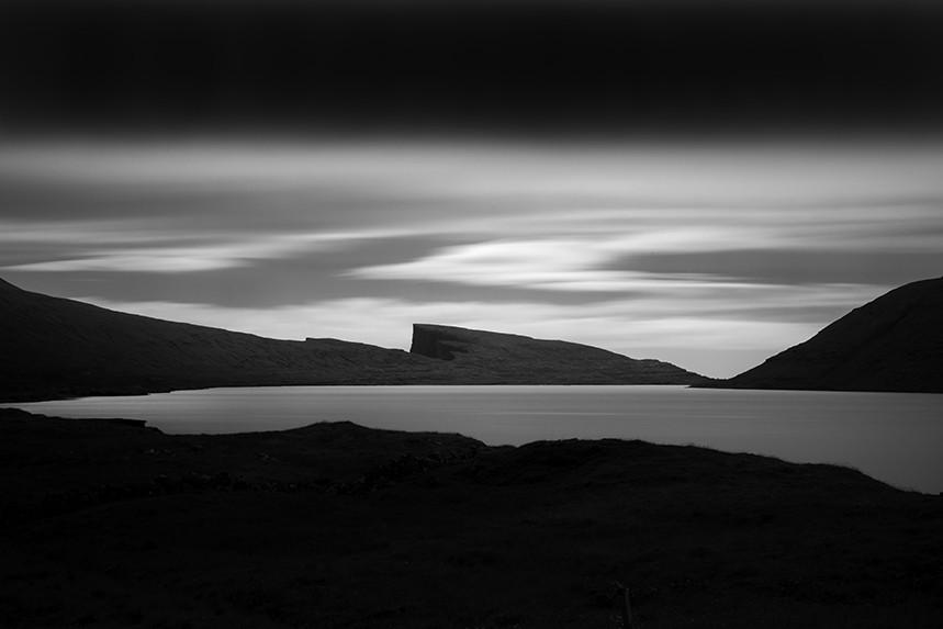 Faroe Islands No 108