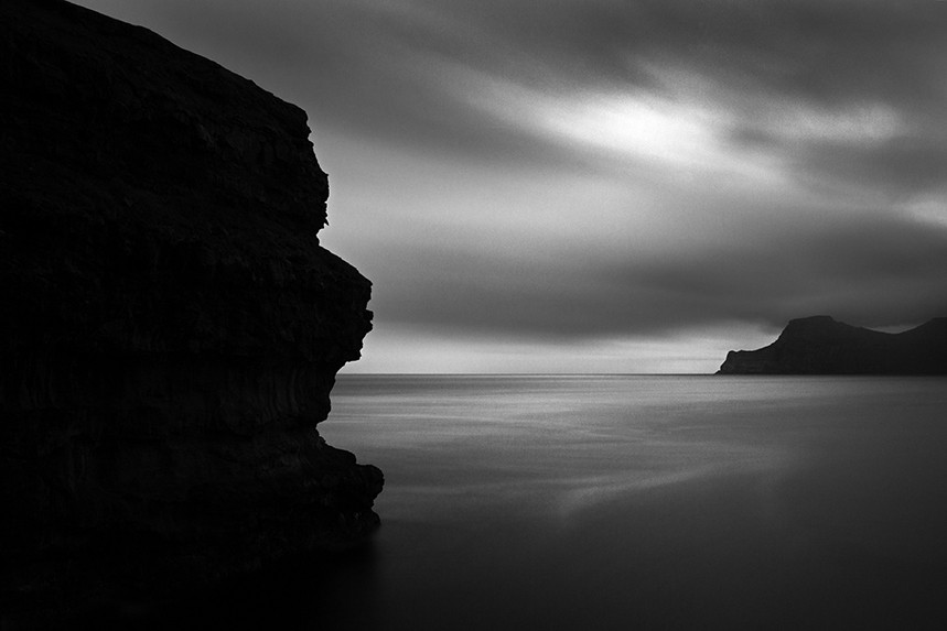Faroe Islands No 31