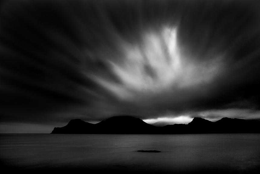 Faroe Islands No 32