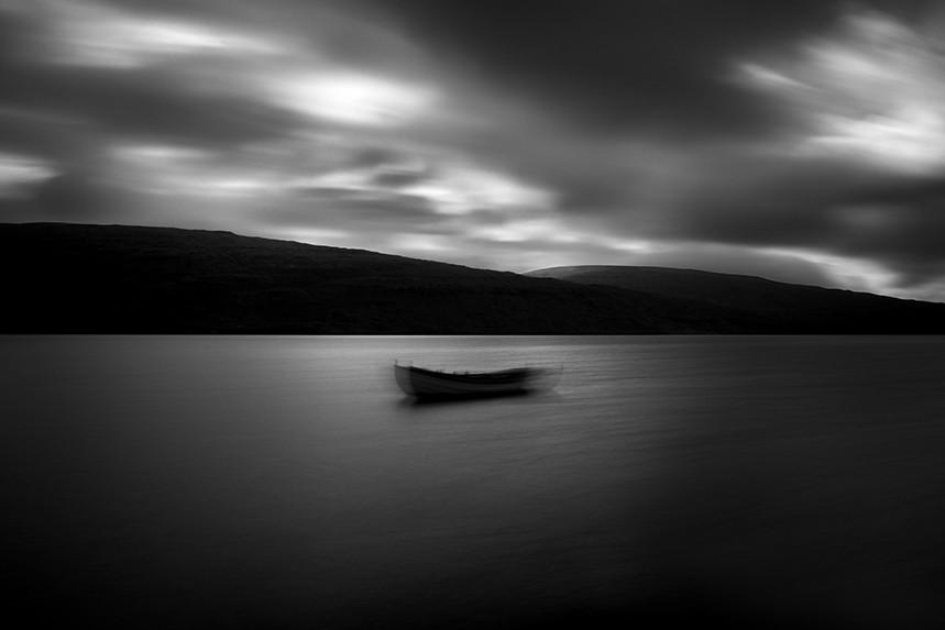 Faroe Islands No 73