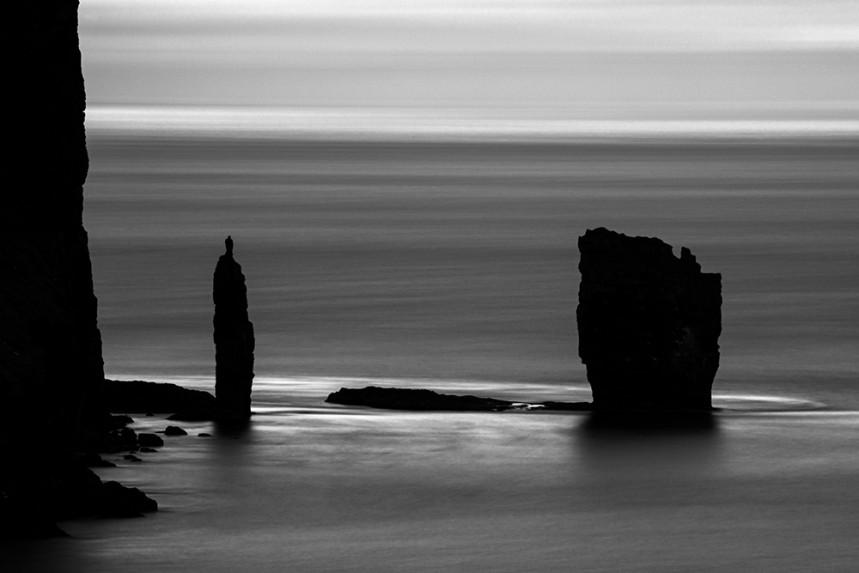 Faroe Islands No 120