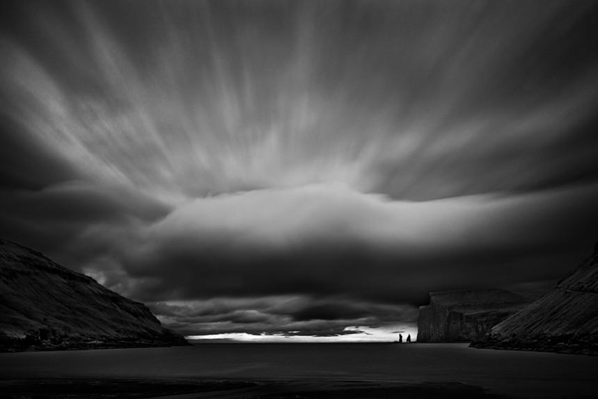 Faroe Islands No 121