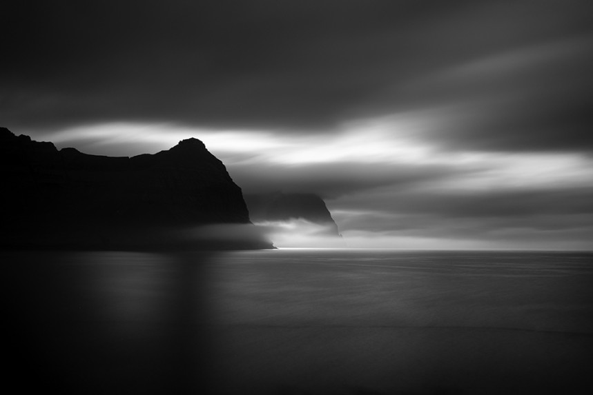 Faroe Islands No 122
