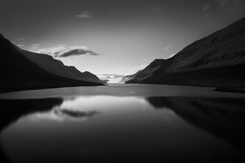Faroe Islands No 123