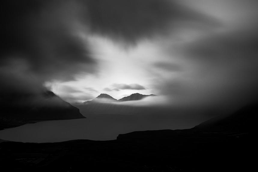 Faroe Islands No 125