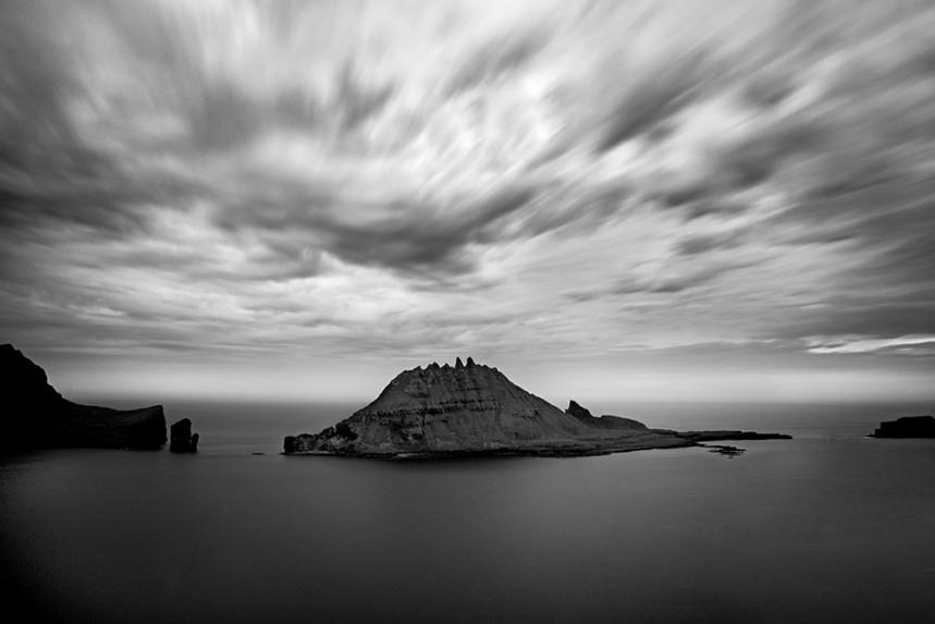 Faroe Islands No 126