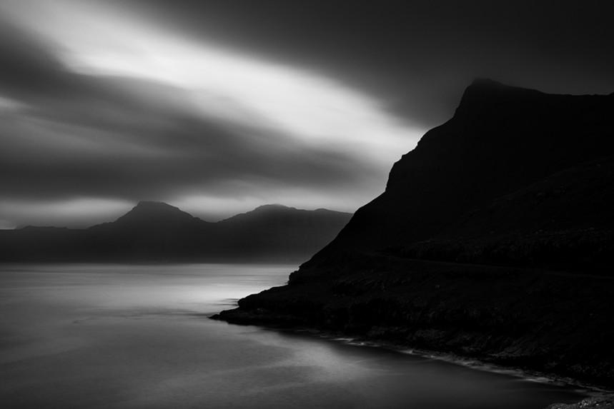 Faroe Islands No 127
