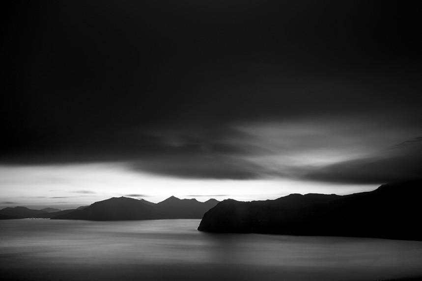 Faroe Islands No 133