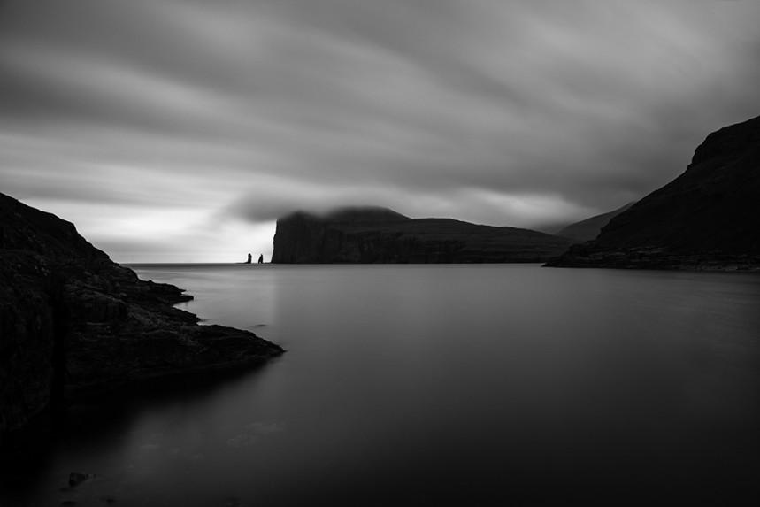 Faroe Islands No 134