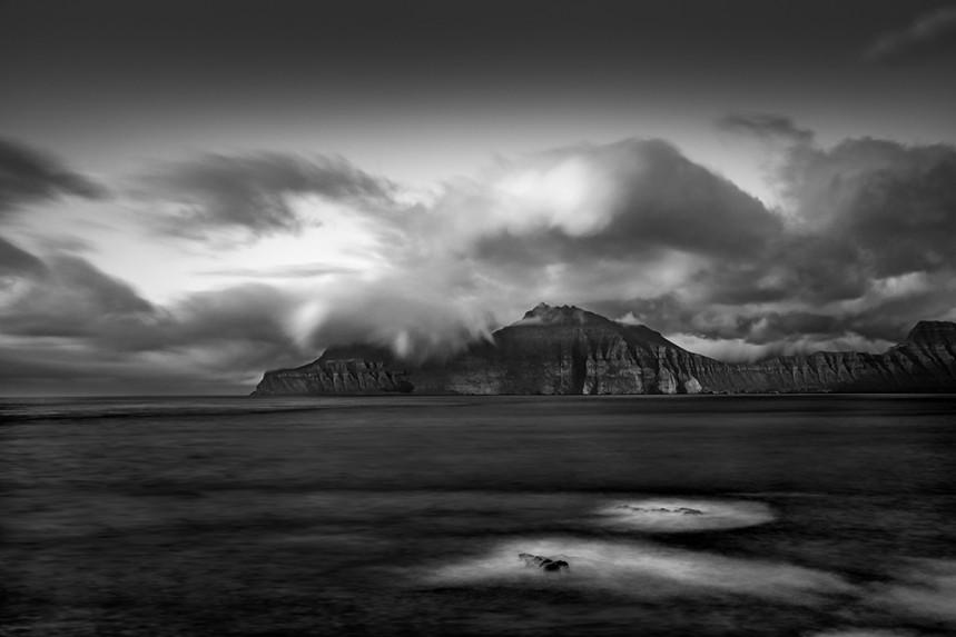 Faroe Islands No 135