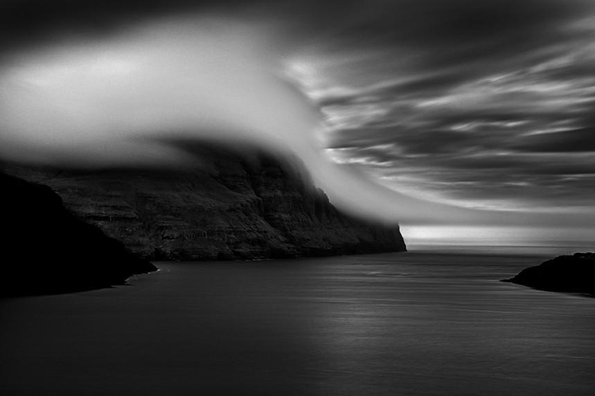Faroe Islands No 136