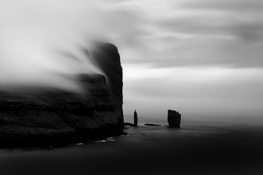 Faroe Islands No 137
