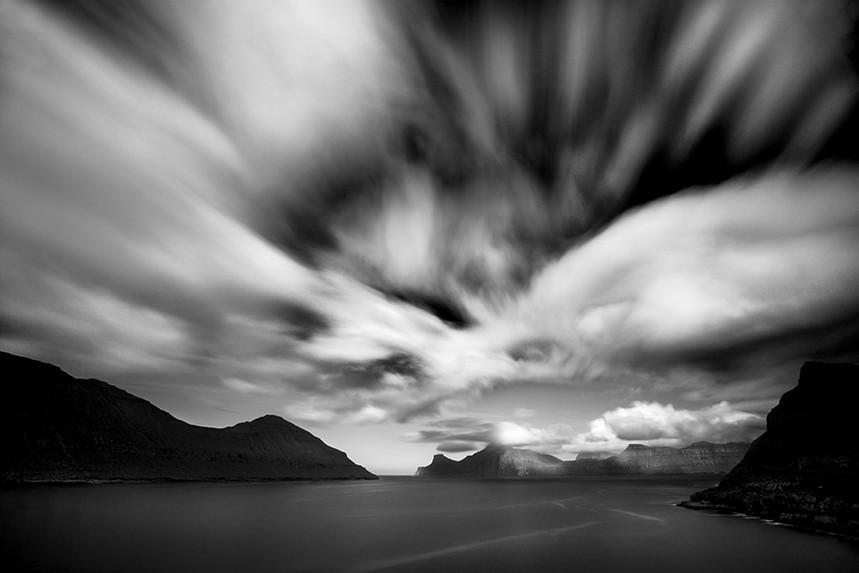 Faroe Islands No 1
