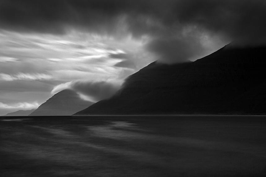 Faroe Islands No 100