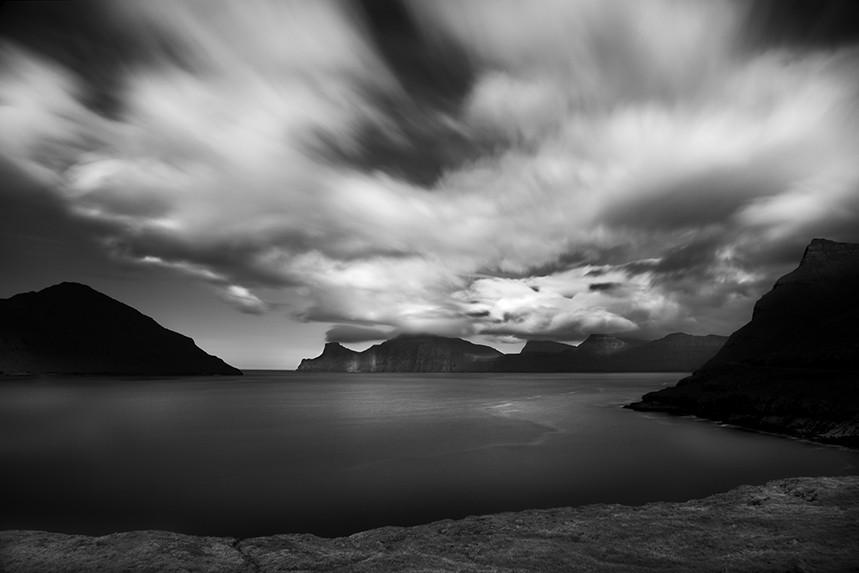 Faroe Islands No 12