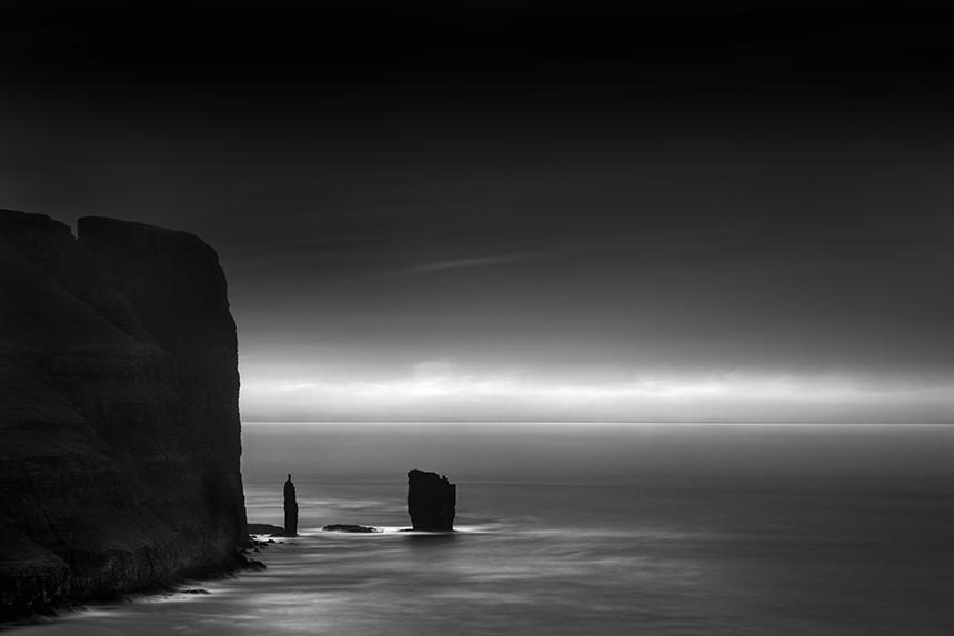 Faroe Islands No 14