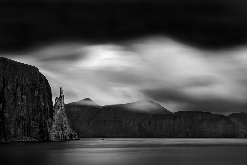 Faroe Islands No 15