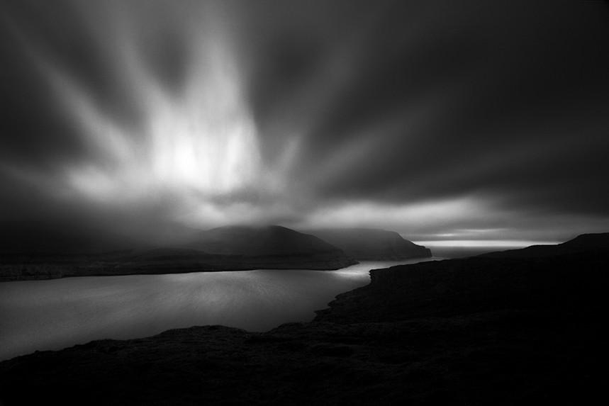 Faroe Islands No 2
