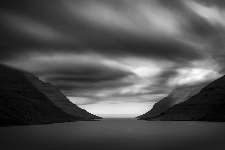 Faroe Islands No 20