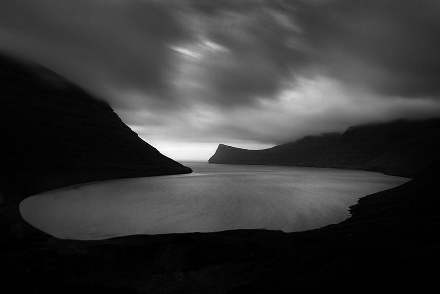 Faroe Islands No 23