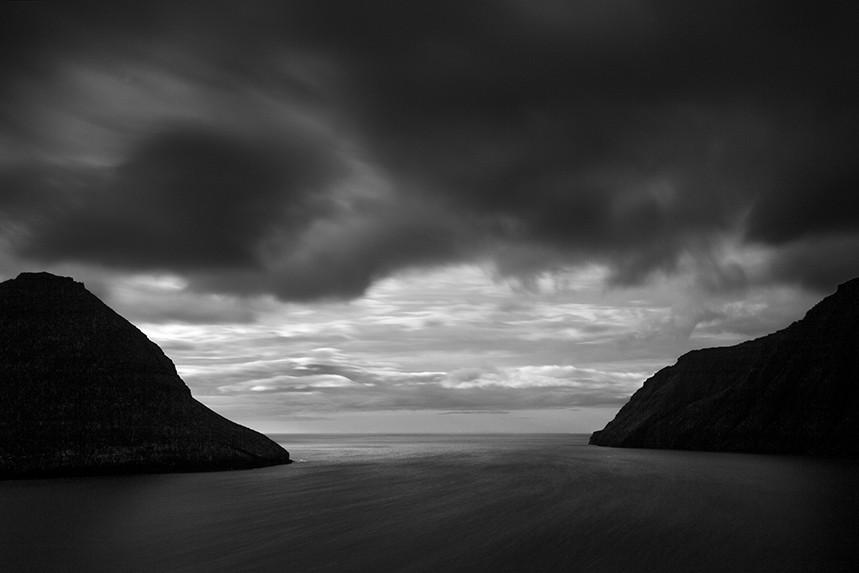 Faroe Islands No 24