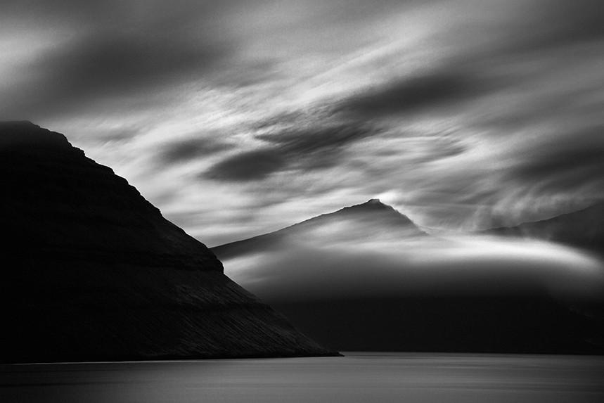 Faroe Islands No 3