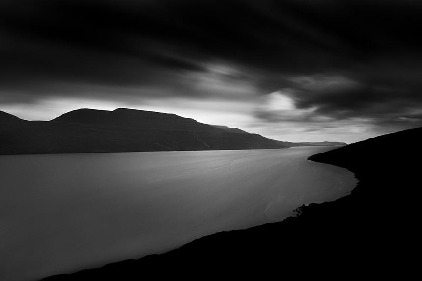 Faroe Islands No 35