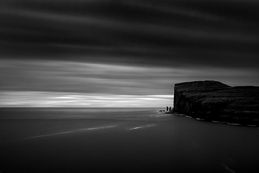 Faroe Islands No 37