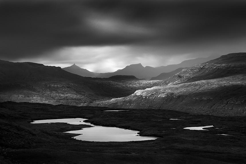 Faroe Islands No 42