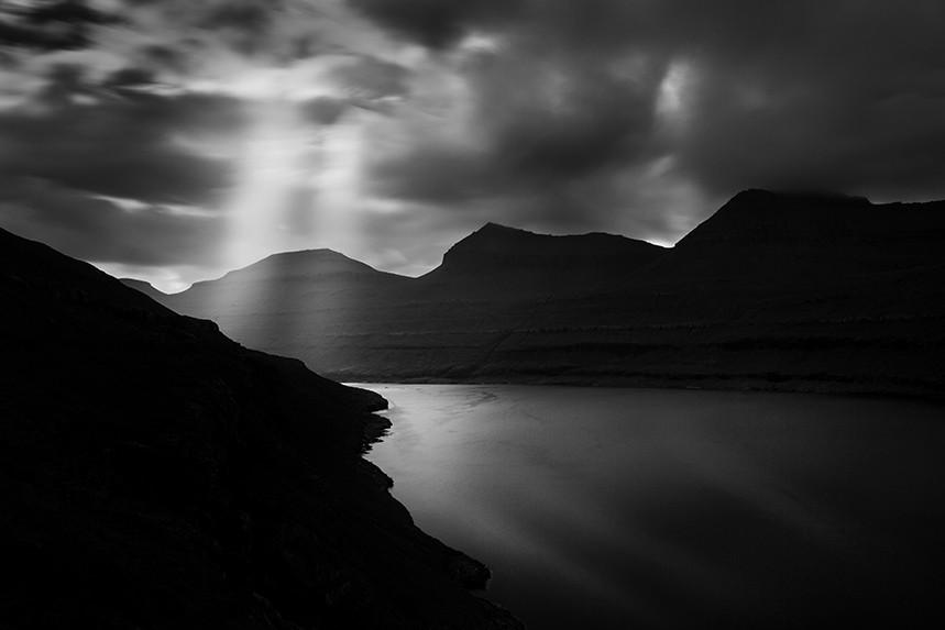 Faroe Islands No 44