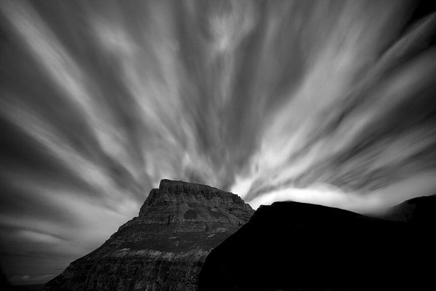 Faroe Islands No 5