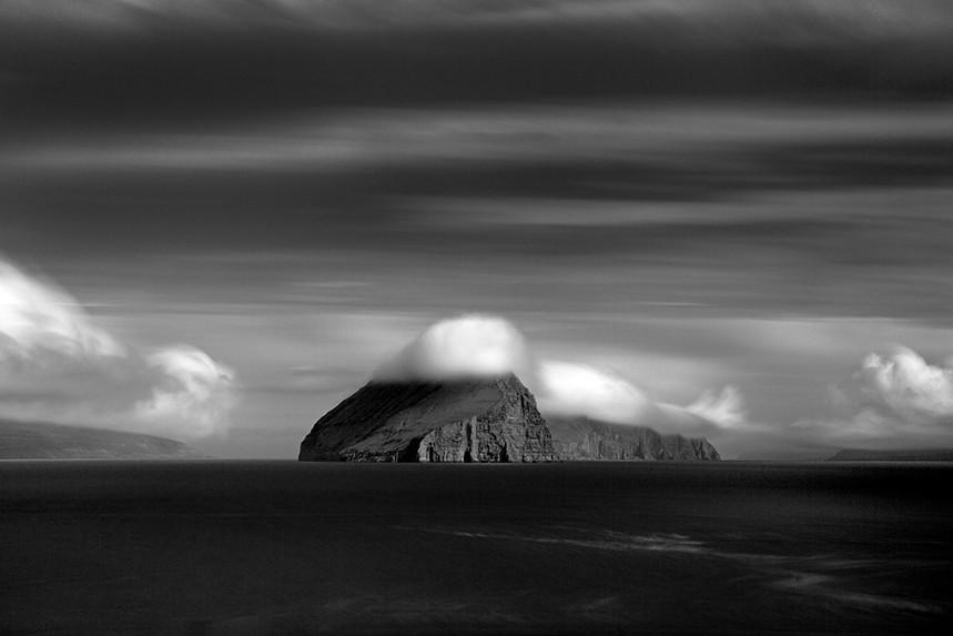 Faroe Islands No 51